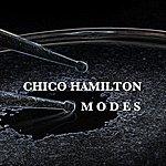 Chico Hamilton Modes
