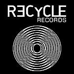 Guido Nemola Ragga Track - Ep