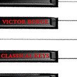 Victor Borge Classical Keys