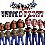 Spellbound United Front
