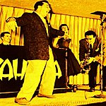 Louis Prima & His Band Best Of