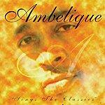 Ambelique Sings The Classics