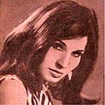 Fayza Ahmed Gharib Ya Zaman