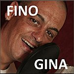 Fino Gina (Single)