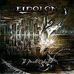 Eidolon The Parallel Otherworld