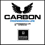 Carbon Professional Life/After 2 Am