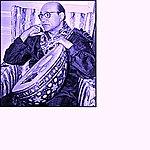 Mohamed Abdel Wahab Mazika Of Oum Kalthoum - Instrumental