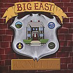 Big East Condita
