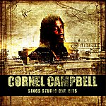 Cornell Campbell Cornell Campbell Sings Studio One Hits