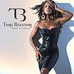 Toni Braxton Make My Heart (Remixes Part 1)