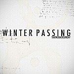 Taking Back Sunday Winter Passing (Single)
