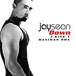 Jay Sean Down (J King Y Maximan Rmx)