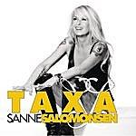 Sanne Salomonsen Taxa (Single)