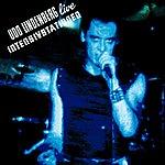 Udo Lindenberg Intensivstationen (Live) (Remastered)