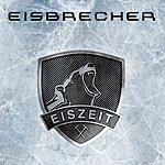 Eisbrecher Eiszeit/Segne Deinen Schmerz