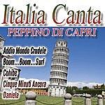 Peppino di Capri Italian Greatest Hits