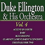 Duke Ellington & His Orchestra The Very Best Duke Ellington & His Orchestra