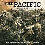 Hans Zimmer The Pacific