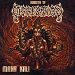 Dissection Maha Kali (2-Track Single)