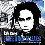 Jah Cure Songs Of Solomon