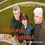 Smithfield Fair Scotland, Fair Scotland