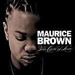 Maurice Brown The Cycle Of Love