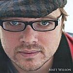 Matt Wilson Matt Wilson