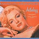 Marilyn Monroe Anthology