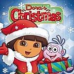 Dora The Explorer Dora's Christmas