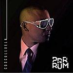Cosculluela Prrrum (Single)