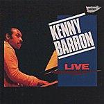 Kenny Barron Live