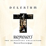Delerium Remixed: The Definitive Collection (Mixed By Niels Van Gogh)