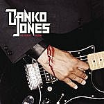 Danko Jones First Date - Ep