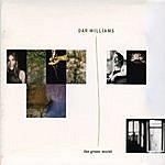 Dar Williams The Green World