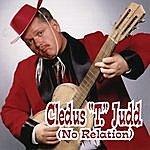 Cledus T. Judd No Relation