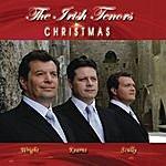 The Irish Tenors Irish Tenors Christmas