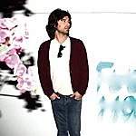 Pete Yorn Live From Soho 2009