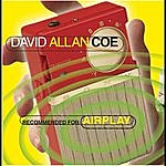 David Allan Coe Recommended For Airplay