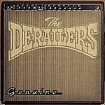 The Derailers Genuine