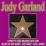 Judy Garland Greatest Hits Judy Garland