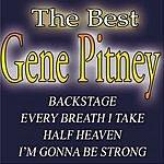 Gene Pitney The Best Gene Pitney