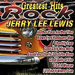 Jerry Lee Lewis Greatest Hits Rock