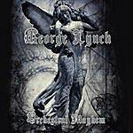 George Lynch Orchestral Mayhem