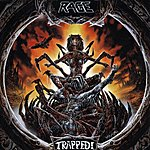 Rage Trapped! (Bonus Tracks)