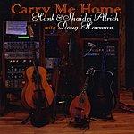 Hank Carry Me Home Feat. Doug Harman