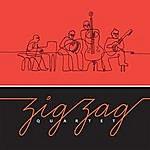Zig Zag Zigzag Quartet