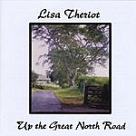 Lisa Theriot Up The Great North Road