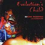Eugene McDaniels Evolution's Child With Ted Brancato