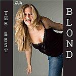 Blond Latin & Ballroom (The Best)