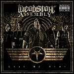 Deadstar Assembly Coat Of Arms (Parental Advisory)